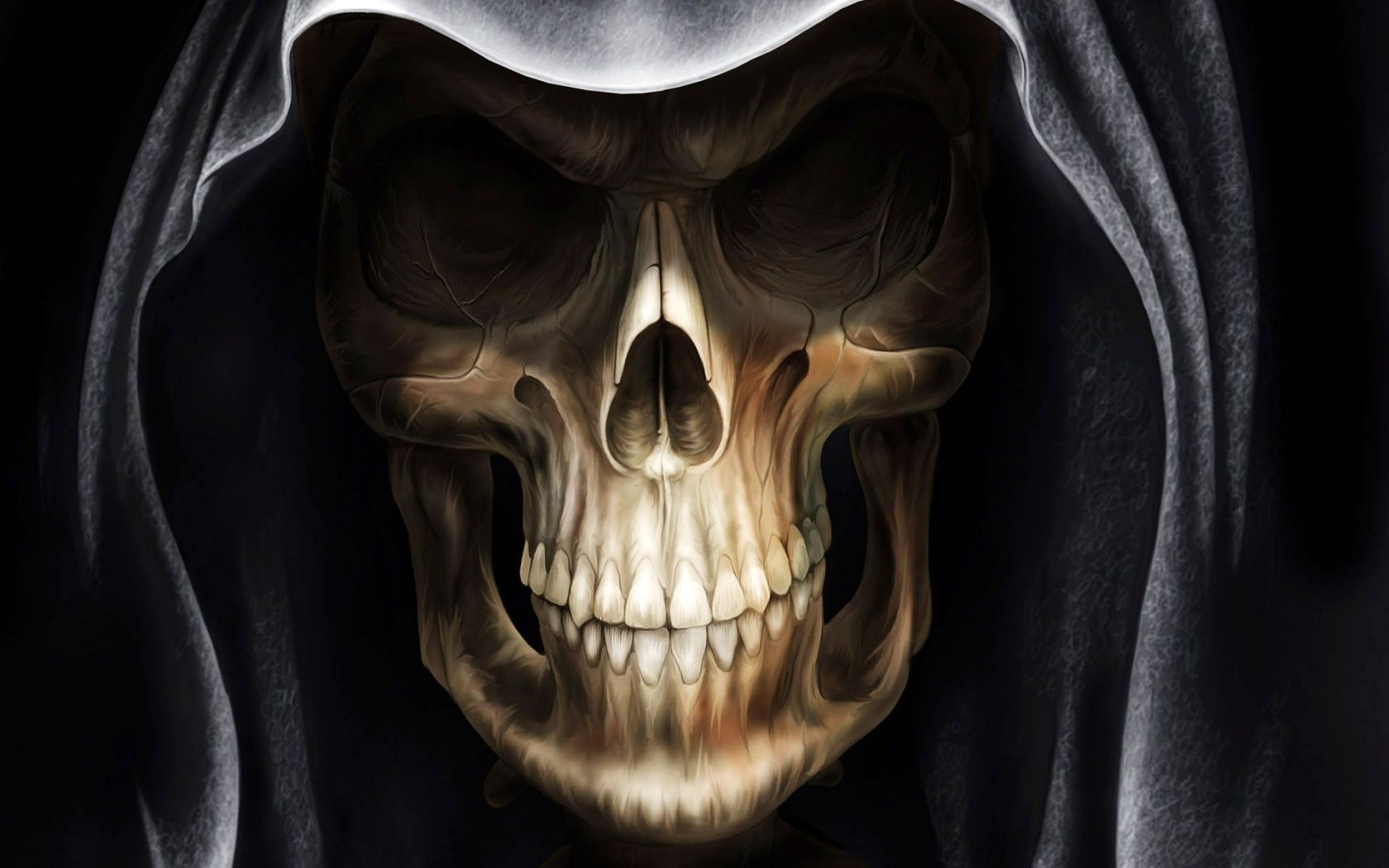 Popular Wallpaper Halloween Skeleton - a6d0530c746f260ed9b778d821b48bce  Image_213287.jpg