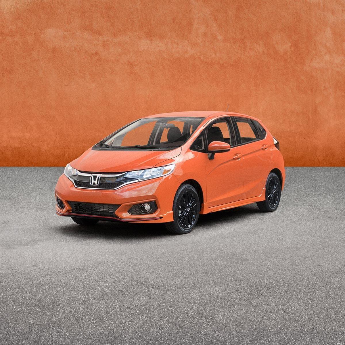 Honda Dealer Albany Ny Honda Fit Honda Fit For Sale Honda