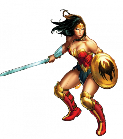 Wonder Woman Png Images Hd Get To Download Free Nbsp Wonder Woman Png Nbsp Vector Photo In Hd Quality Without Limit It C Wonder Woman Logo Wonder Woman Wonder