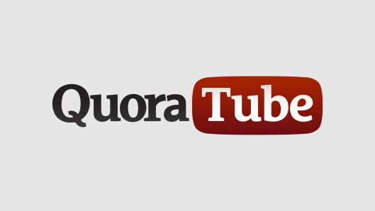 Quora tests video answers to steal Q&A from YouTube