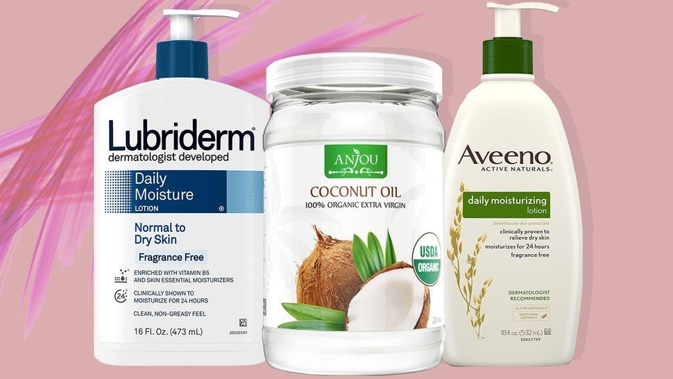 The 4 Best Lotions For Tattoo Aftercare Best Cream For Tattoos Tattoo Aftercare Best Lotion