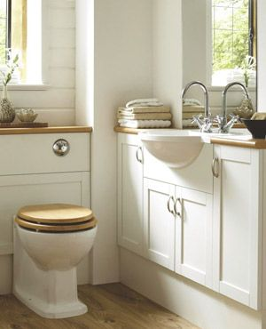 New England Bathroom Set Decorating For Small Bathrooms Bathroom Decorating Ideas