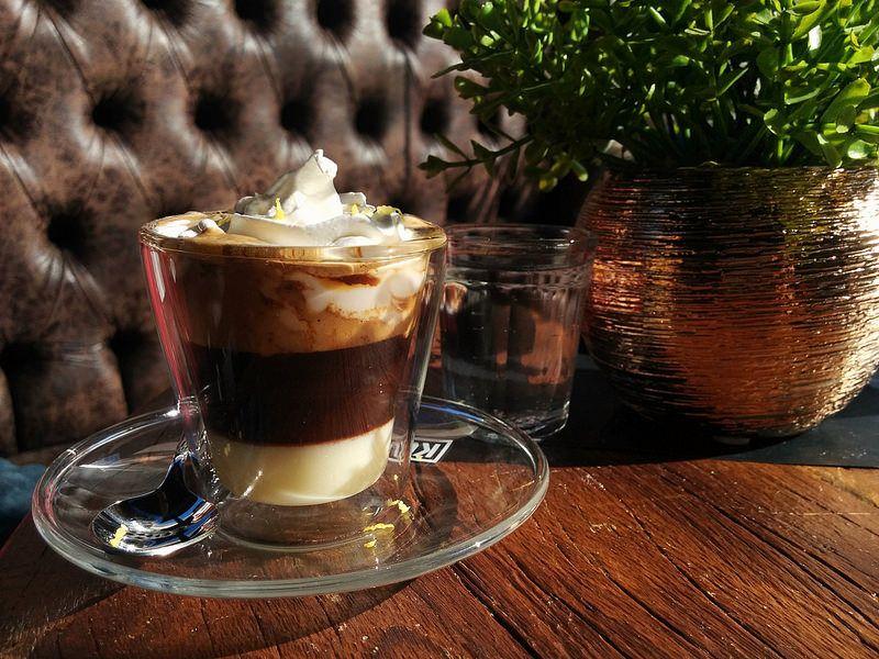 Coffee | by kaue.lima