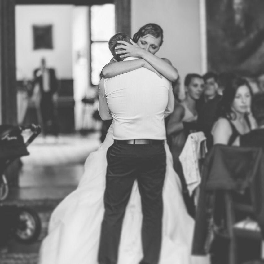 wedding in Trentino, Italy - www.giorgiozamboni.com IG: giorgiozamboni