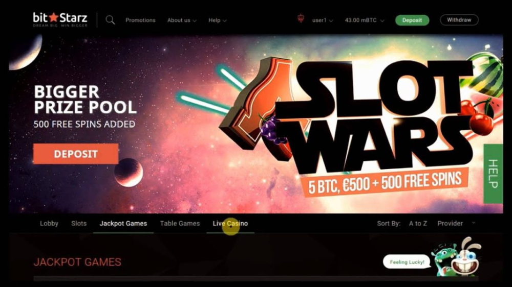 Top 10 ecopayz online casinos (2020) with top bonuses online gambling usa legal states