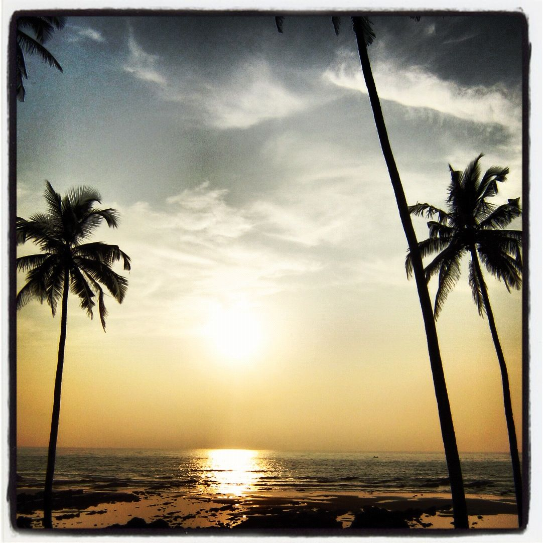 Best Places To Visit In Goa Lonely Planet: Vol Pas Cher, Billet Avion, Voyage