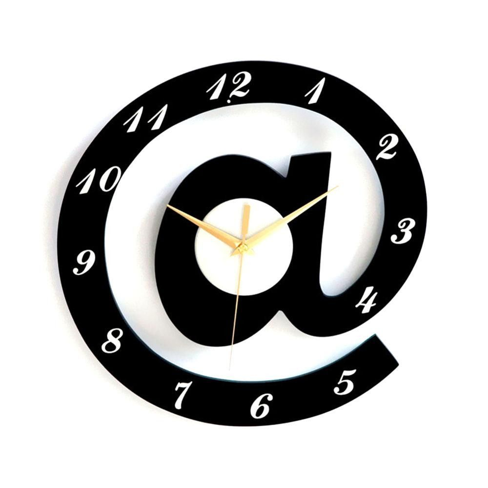 Walls clocks choice image home wall decoration ideas walls clocks choice image home wall decoration ideas get me clock products pinterest color walls clocks amipublicfo Images