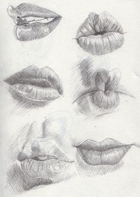 Labios                                                                                                                                                                                 Más