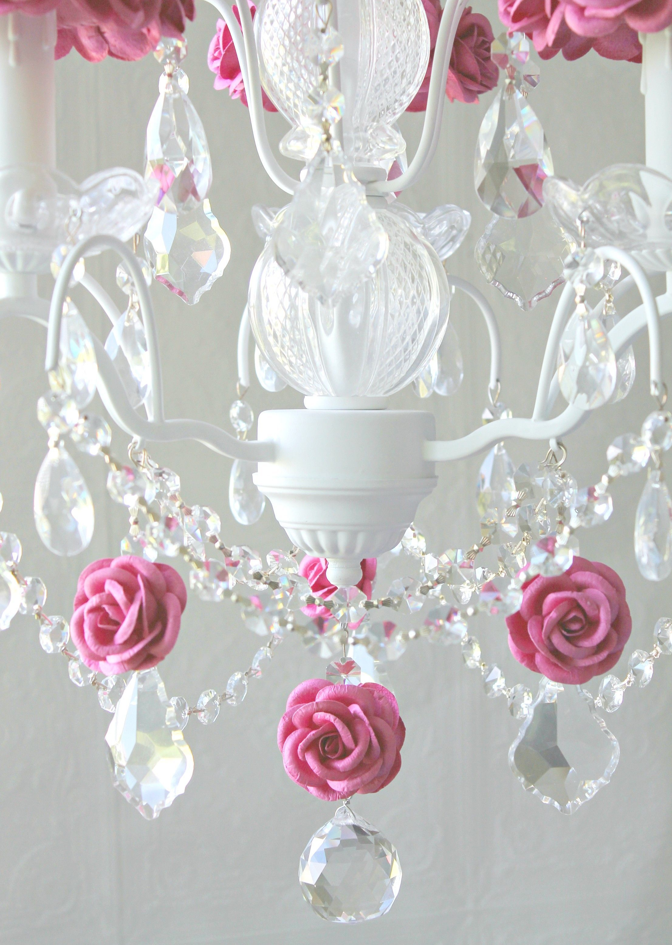 startling useful ideas painting lamp shades house lace lamp