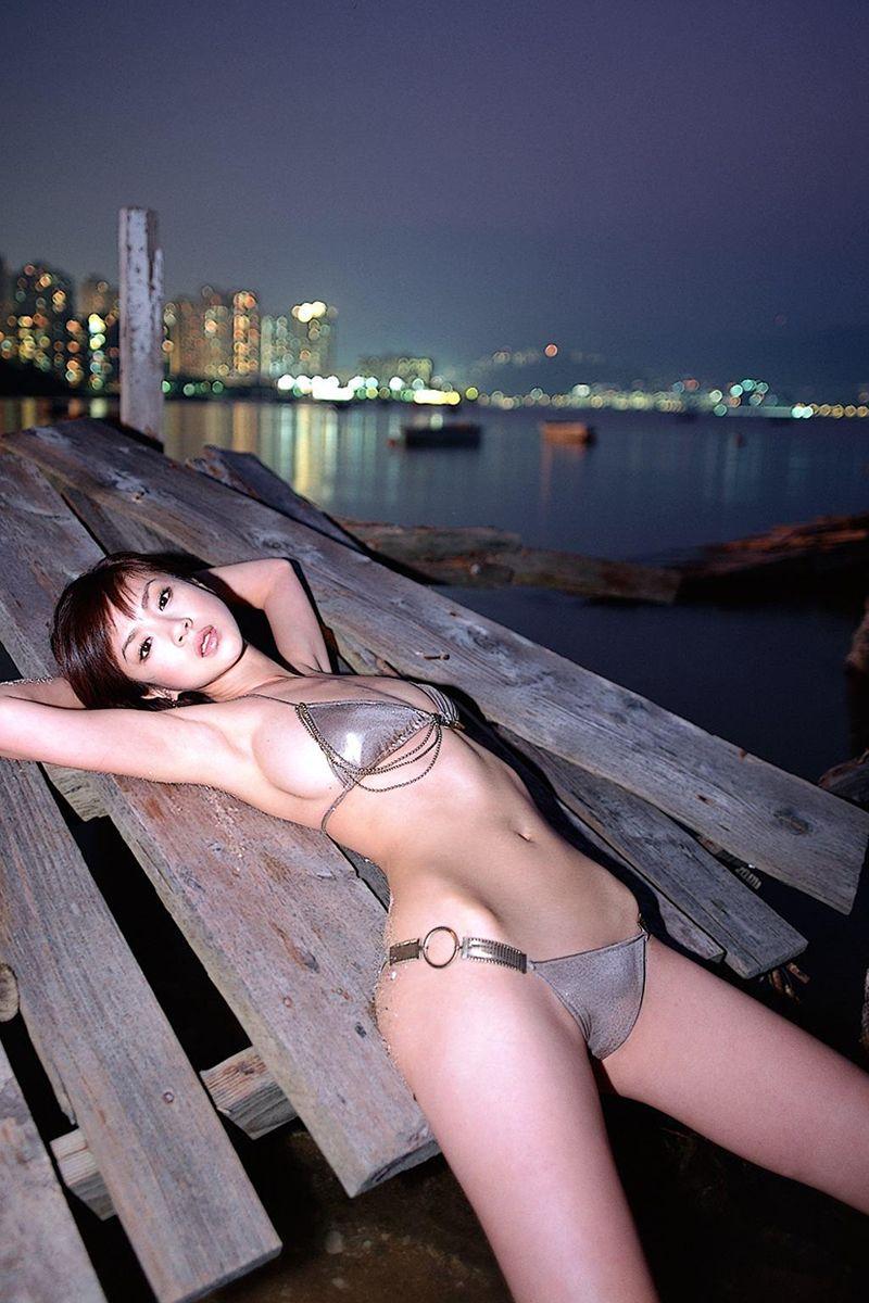 aki hoshino | hoshino aki - 星野亜希 | pinterest | flawless skin