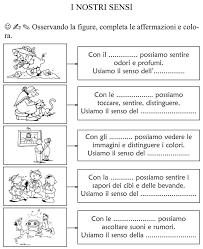 book Компьютерная графика (160,00