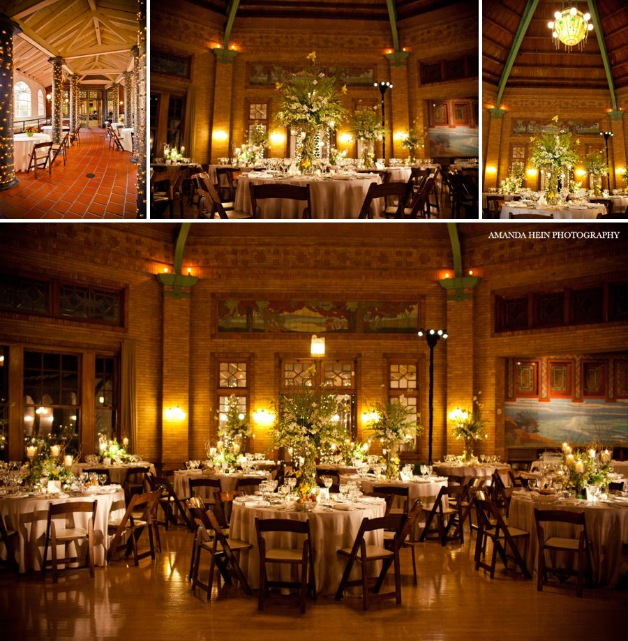Cafe Brauer, Amanda Hein Photography, Chicago Wedding
