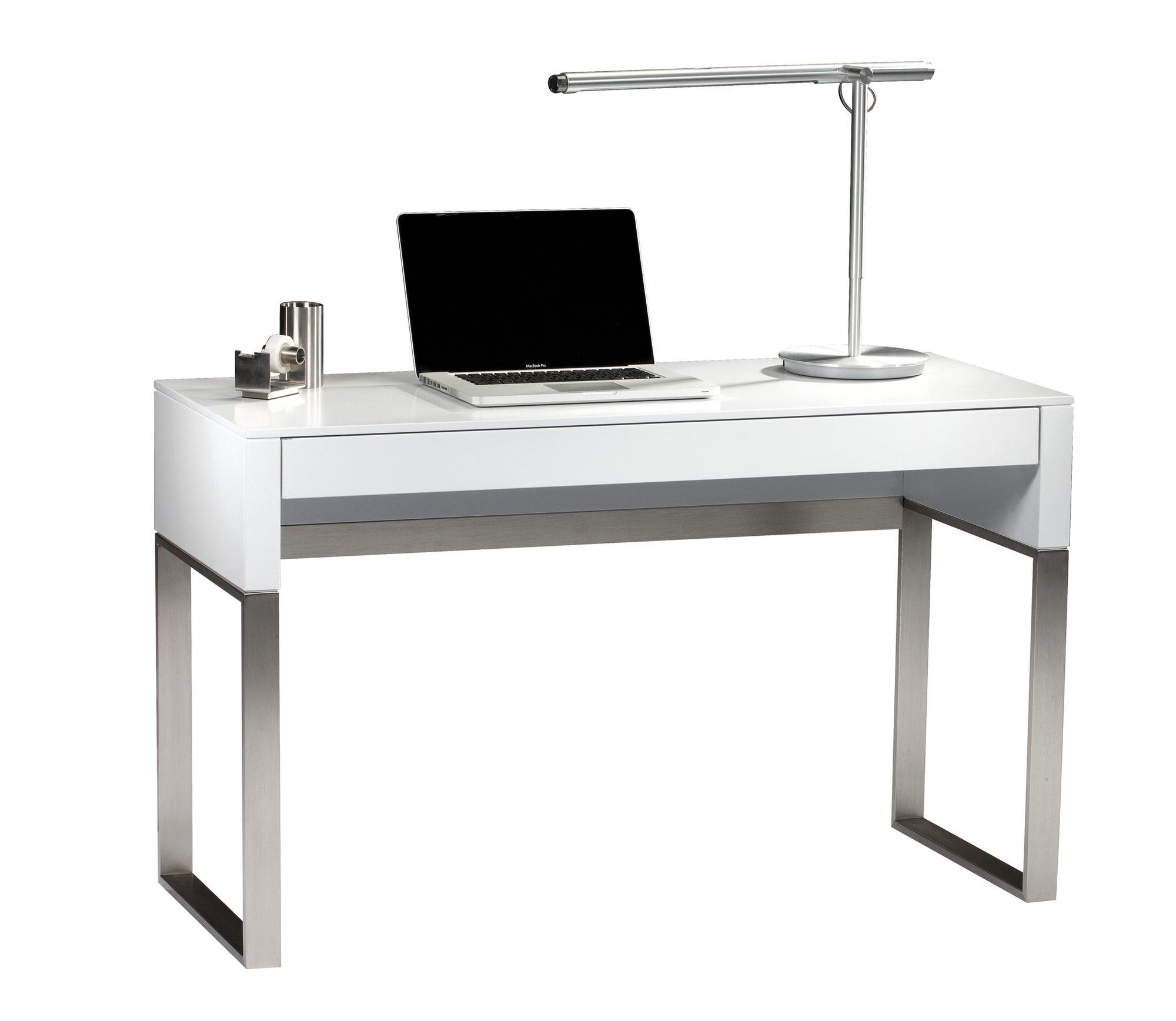 most furniture table flair desk student computer modern study office long sale for superb