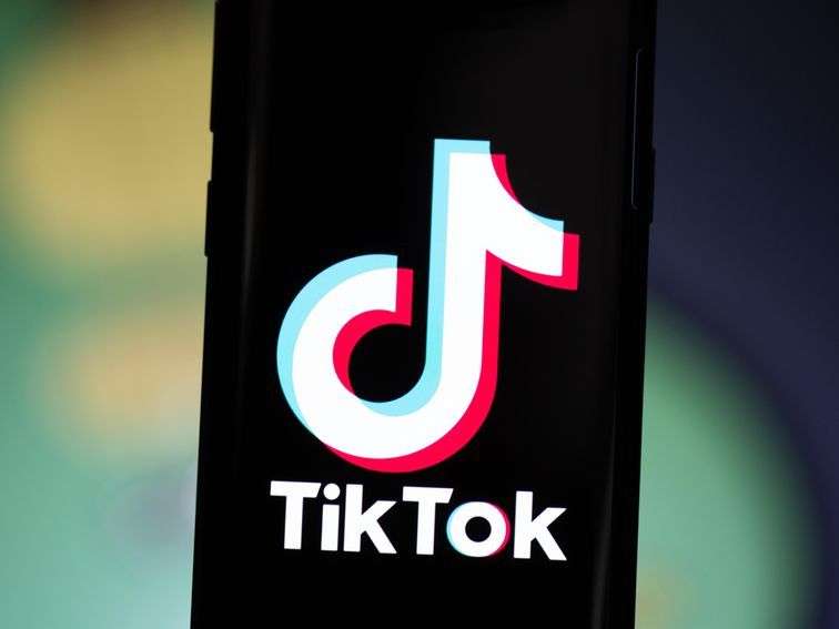 The Tiktok Saga Everything You Need To Know Auto Follower Tok Download App