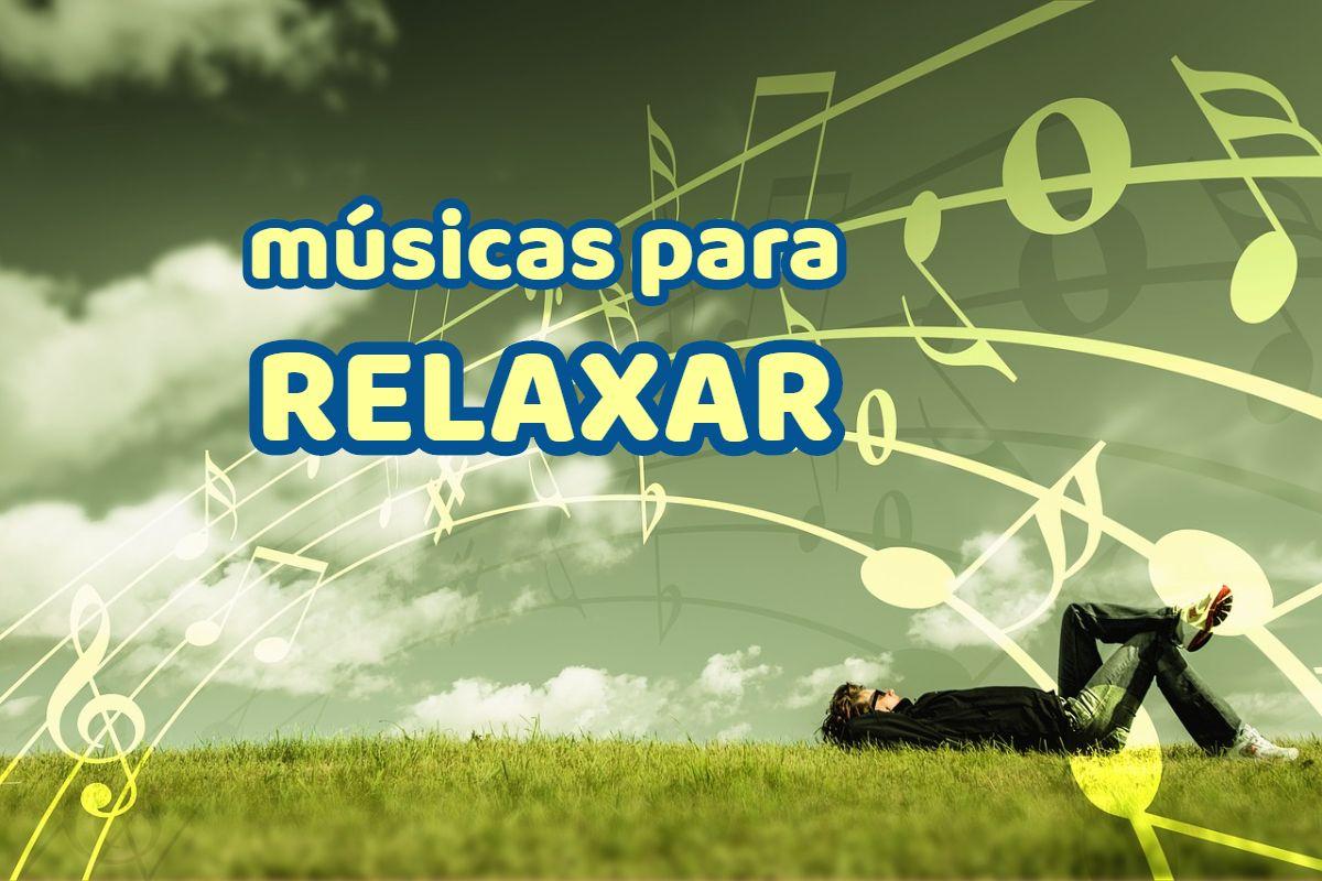 Top 50 Musicas Para Relaxar Dormir E Acalmar O Coracao Com