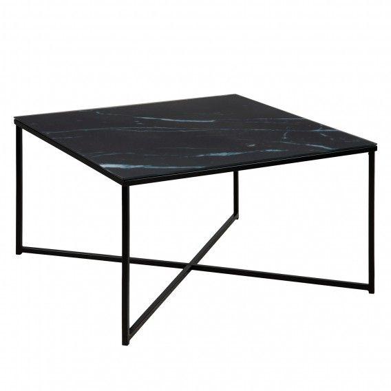 Couchtisch Katori Ii Wohnzimmer Tisch Grauer Tisch Und