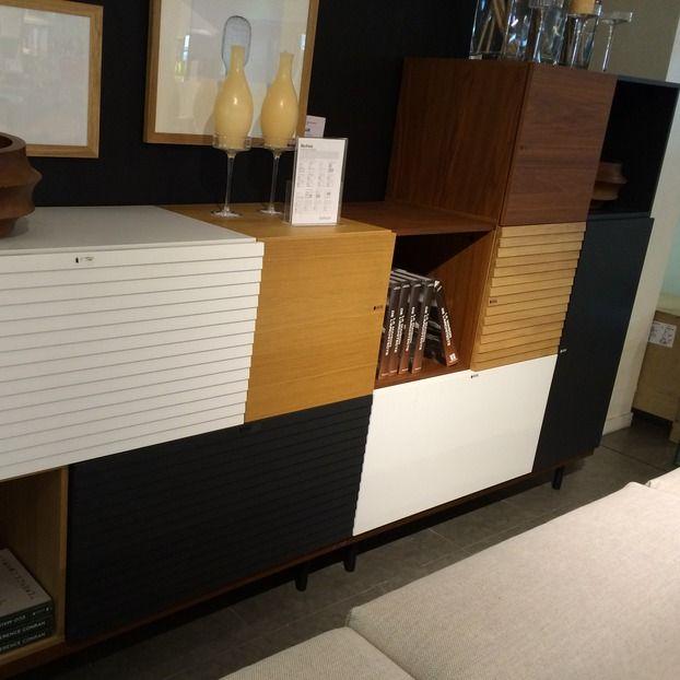 Bocksey Habitat Mobilier De Salon Deco Habitat