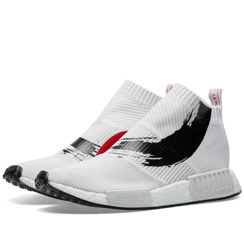 Adidas Originals Adidas Energy Nmd_cs1