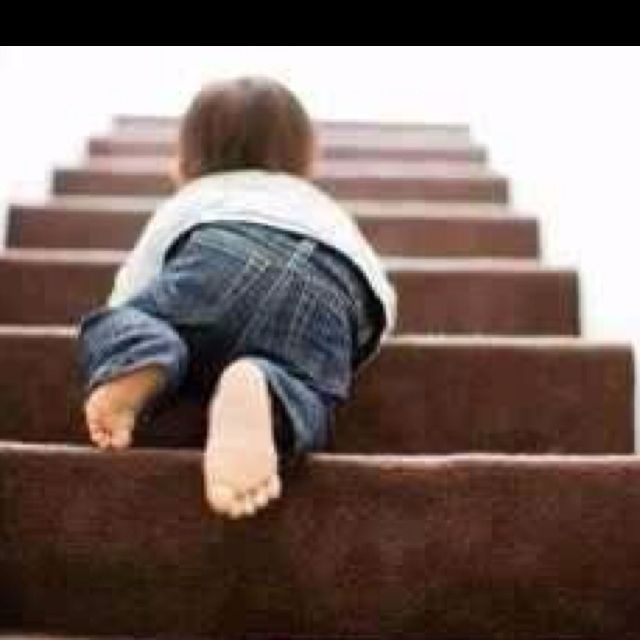 Best Reminds Me Of When Jake Would Slide Down The Basement 400 x 300