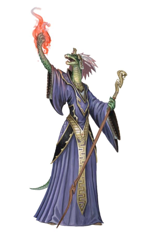 29+ Serpentblood 5e ideas in 2021