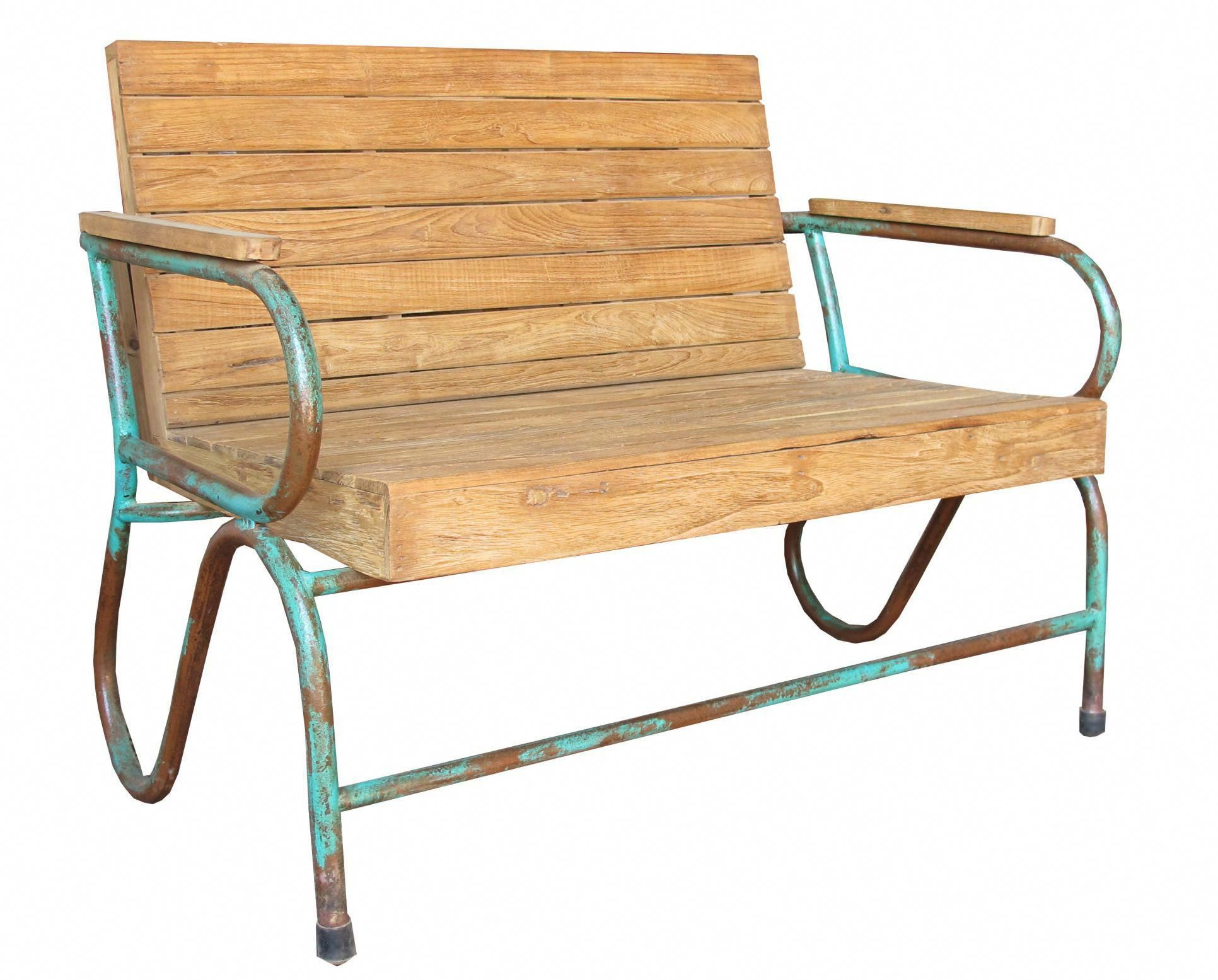 Miraculous The Most Awesome Garden Bench Round Ideas 2499758444 Machost Co Dining Chair Design Ideas Machostcouk