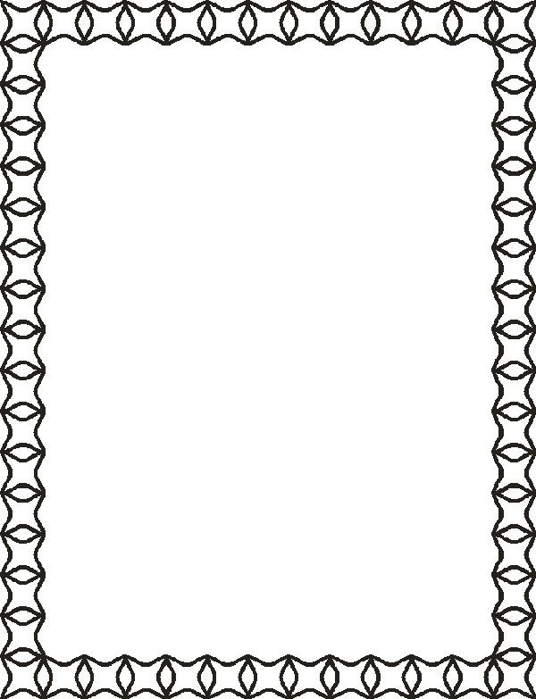 Margenes para el borde de hojas imagui ayudas bordes for Pagina para hacer planos gratis