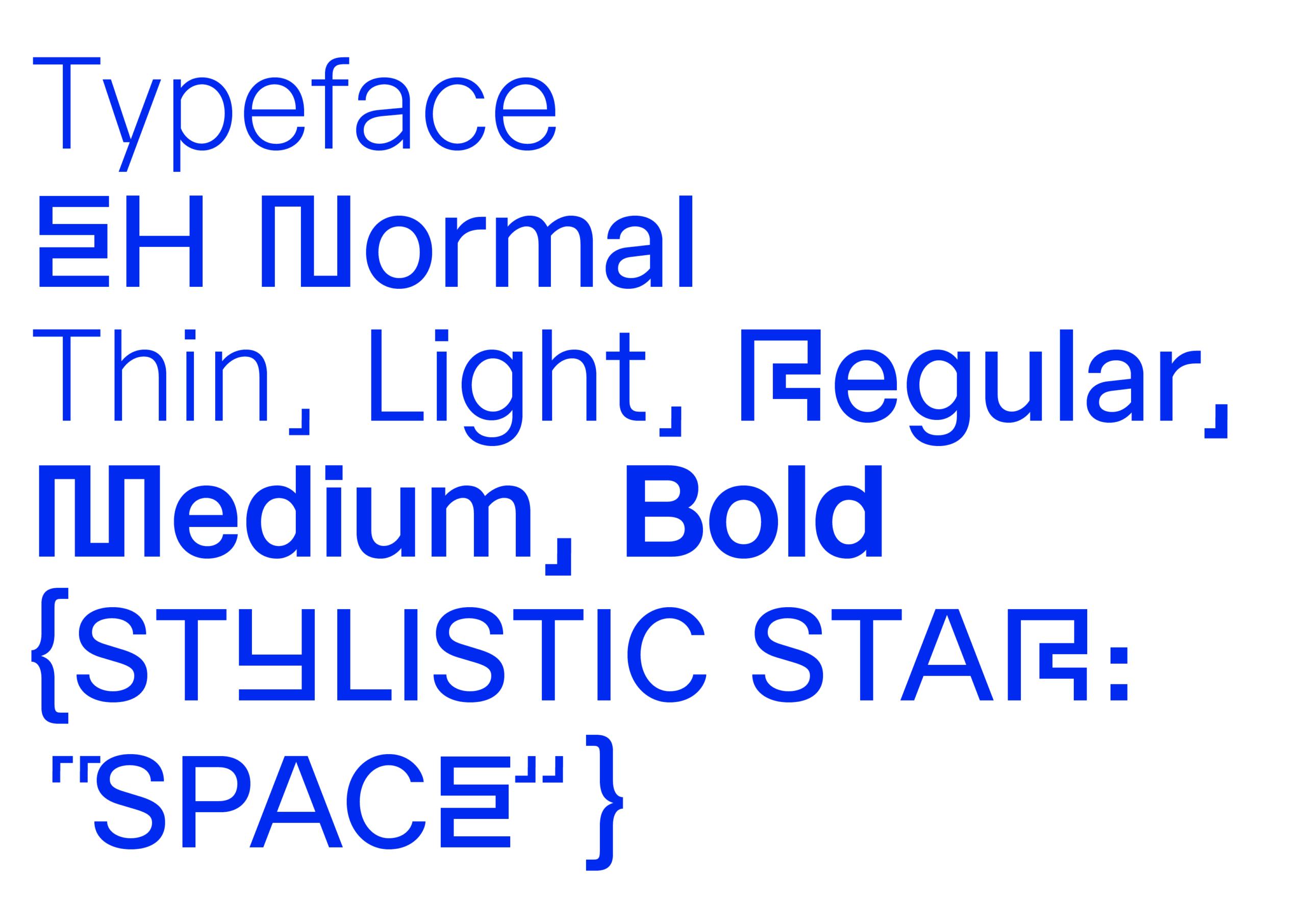 Elias Hanzer   Graphic Design   Serif typeface, Type design, Typography