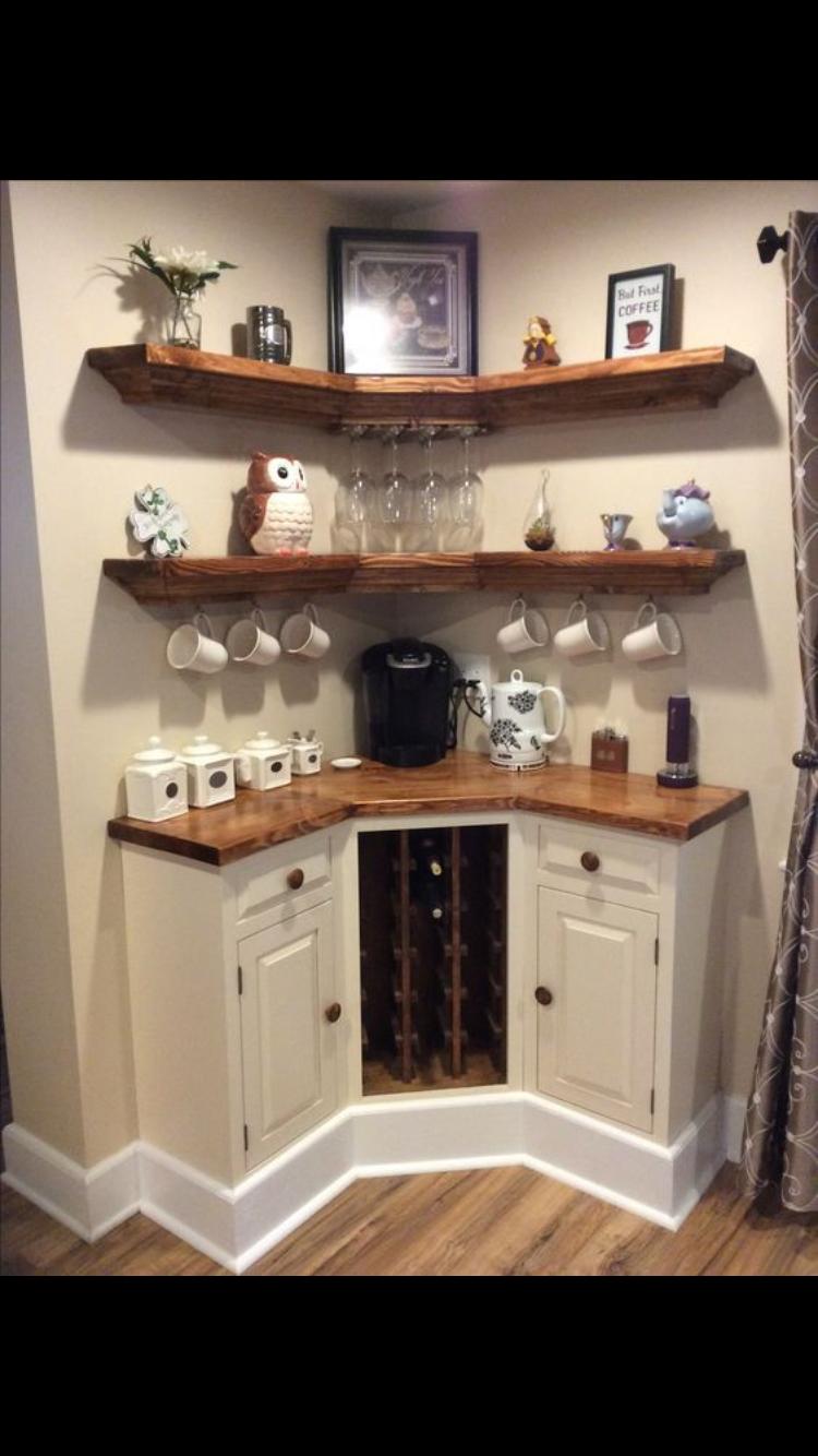 Küche ideen platz raum pin von kerstin canaj auf home  pinterest  haus zuhause und