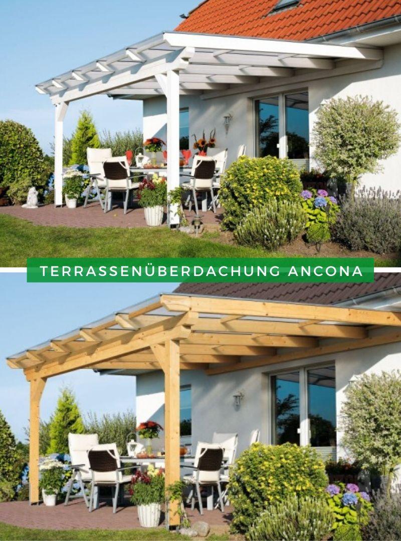 Terrassenuberdachung Ancona Uberdachung Terrasse Terrassenuberdachung Uberdachungen