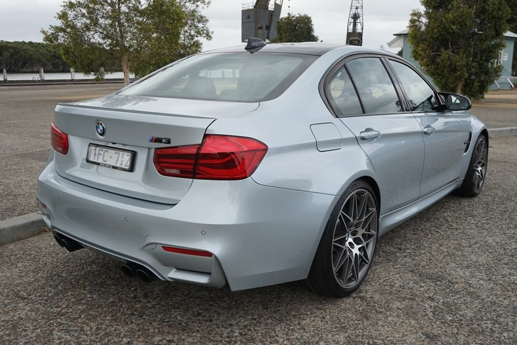 2016 bmw m3 competition review bmw m3 bmw competition
