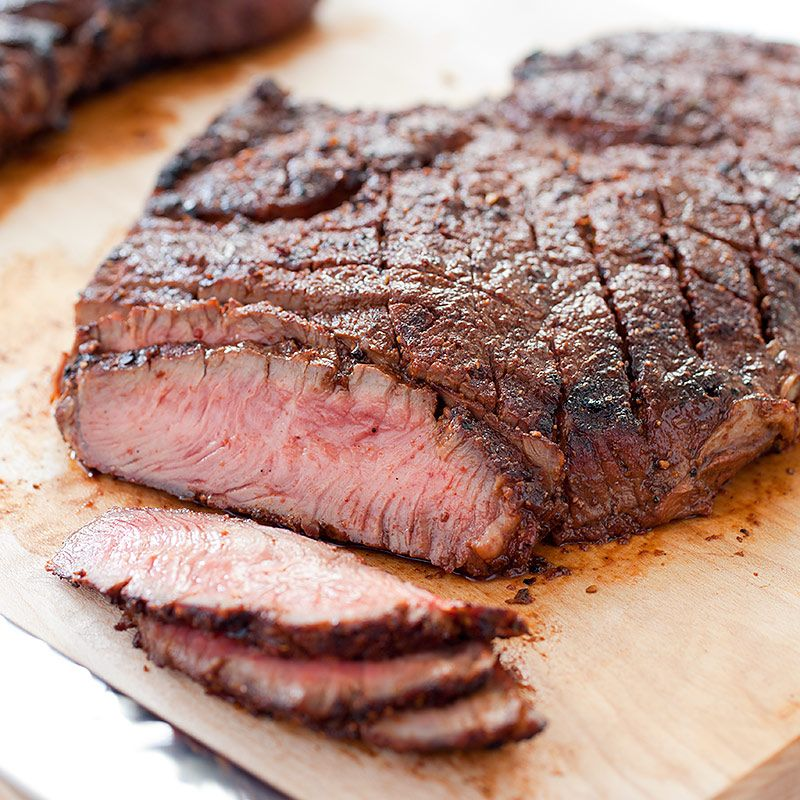 Pin On What S For Dinner Beef