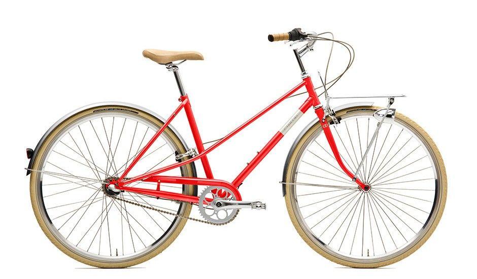 3 gang damenrad bikes fahrrad fahrrad shop und. Black Bedroom Furniture Sets. Home Design Ideas