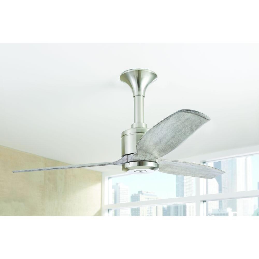 44++ Home decorators collection ceiling fan downrod ideas