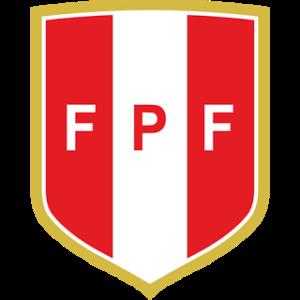 Peru Copa America Kits 2019 Dream League Soccer World Cup Kits Soccer Kits Peru Soccer