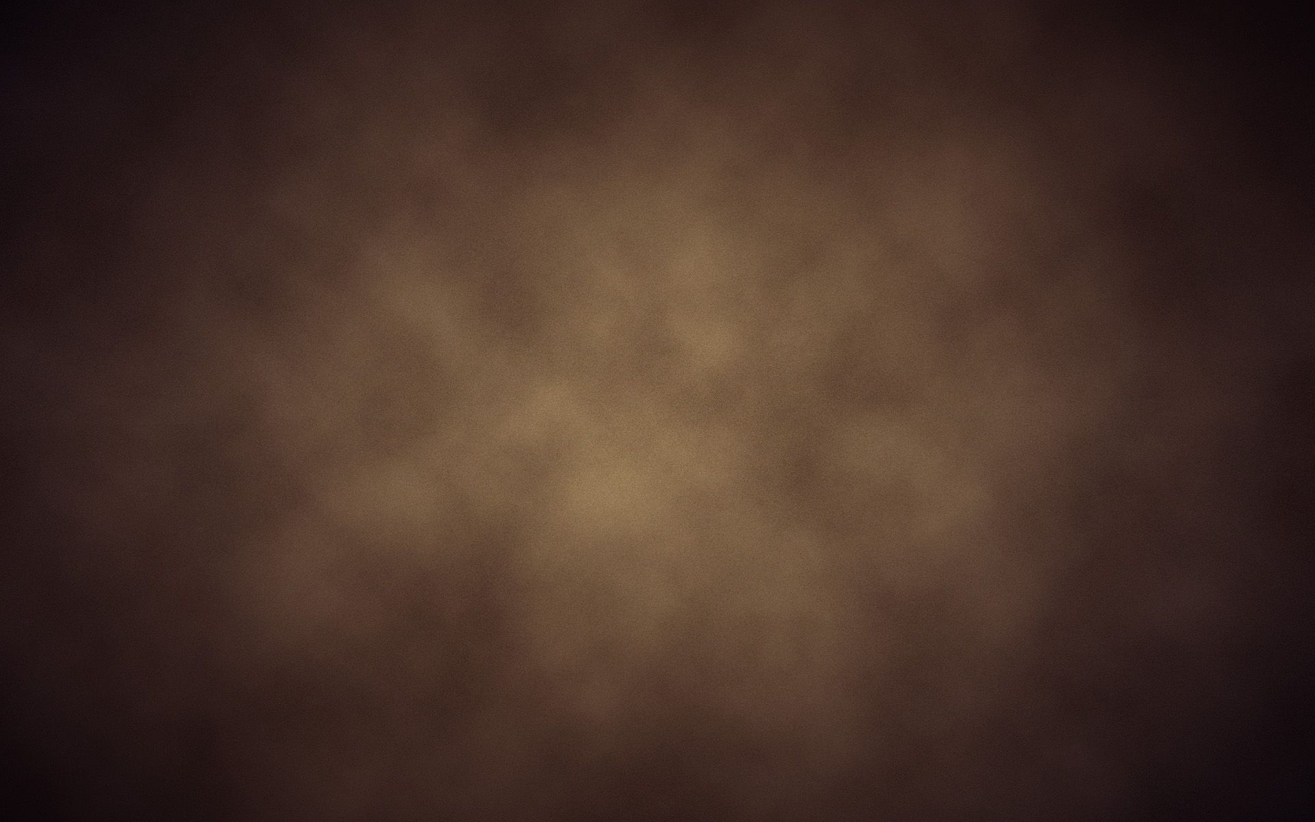 Brown Background Fashion Pict Brown Wallpaper Poster Background Design Birthday Background Images