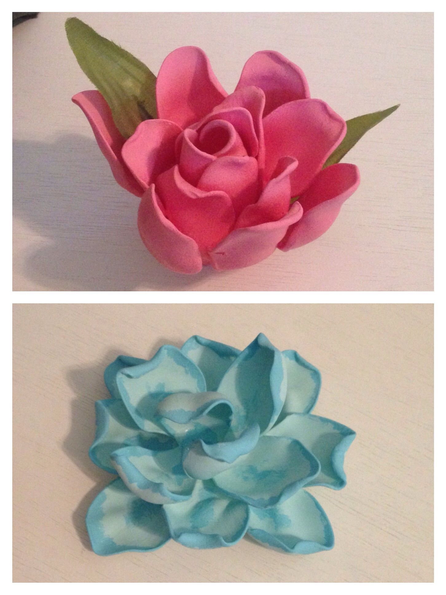 Flowers Made From Plastic Spoons Plastic Spoon Art Plastic Spoon Crafts Flower Diy Crafts
