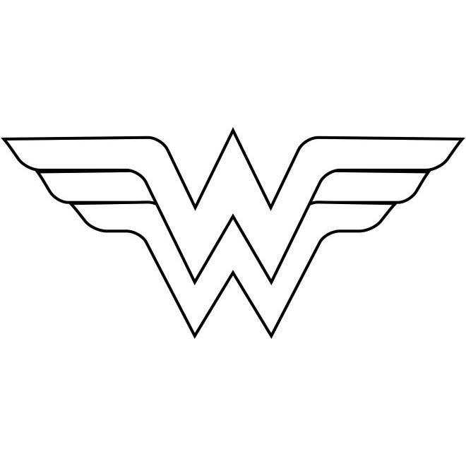 Pin By Wanderlust Creations On Wonder Woman Mujer Maravilla