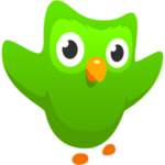 Duolingo APK Mod Is an excellent app for learning foreign