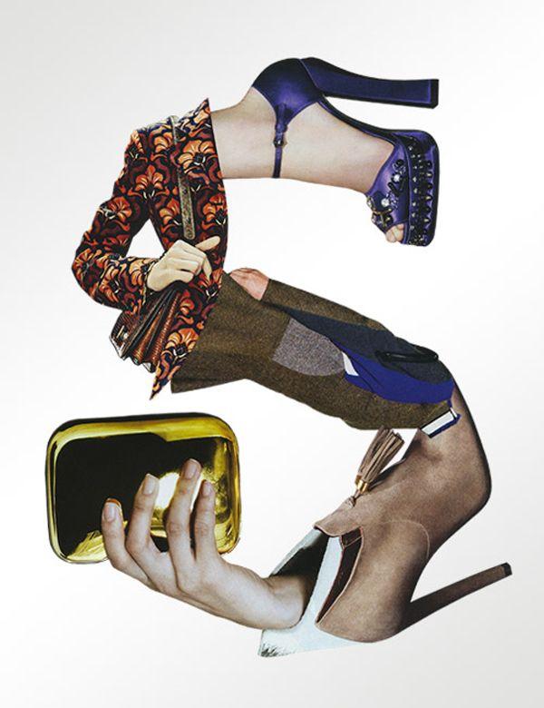 fashion magazi tucker takes - 600×780