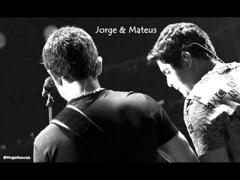 Mil Anos Jorge E Mateus Jorge E Mateus Mateus E Musica