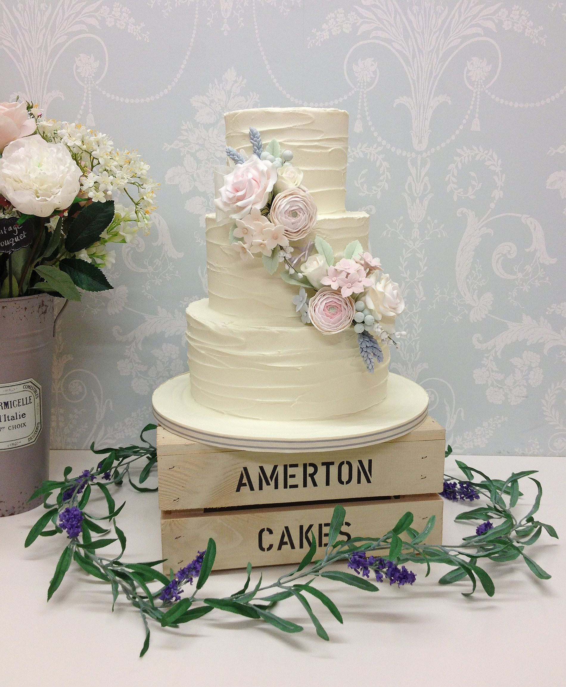 wedding cake suppliers in stoke-on-trent, staffordshire