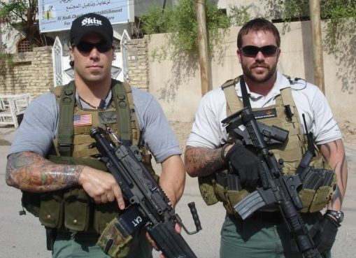 State Department Refused Medical Treatment For CIA/Navy SEAL Contractor | Marcus luttrell and Politics  sc 1 st  Pinterest & State Department Refused Medical Treatment For CIA/Navy SEAL ...