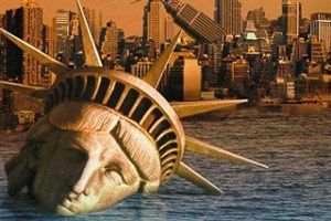 Aftershock: Earthquake in New York (1999) | Action ~ Thriller ~ Drama | Terror is off the Richter scale