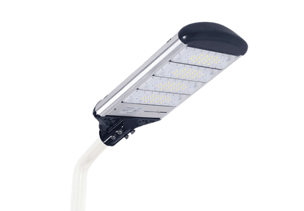Led Streetlight In 2020 Street Light Led Street Lights Led Outdoor Lighting