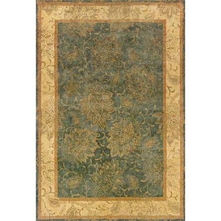Sphinx by Oriental Weavers Huntley 19107 Area Rug   http://www.arearugstyles.com/sphinx-by-oriental-weavers-huntley-19107-area-rug.html