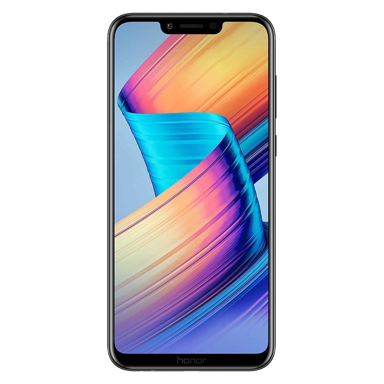 Huawei Honor Play 64GB 4GB COR-L29 LTE Unlocked Smartphone