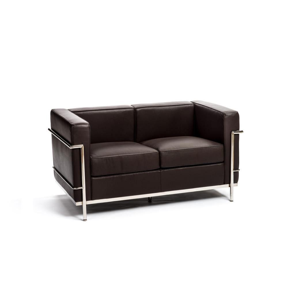 Petit Comfort Loveseat Love seat, Funky sofa, Sofa