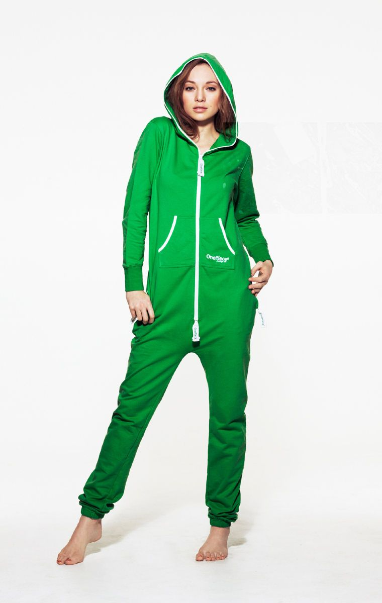 3de98b95b578 This OnePiece Original Lightweight Adult Onesie. Jump in your OnePiece  onesie after work