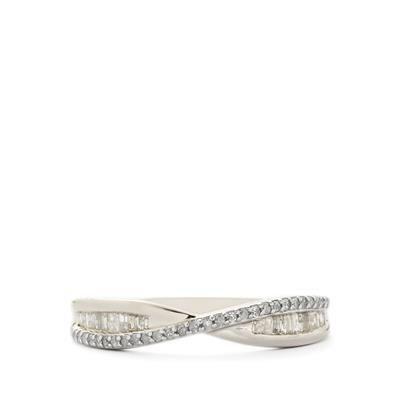 Wedding ring :)