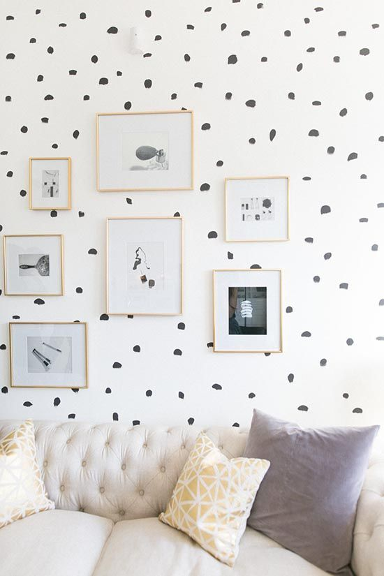 Home design bloggers are taking the world by storm. Here are the ...
